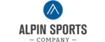 alpin-sports-company-logo.png